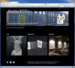Atelier300c