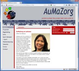 AuMaZorg