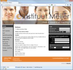 instituutmeijer.nl