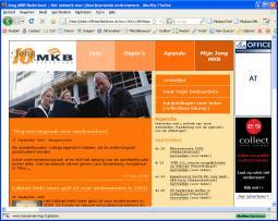 Jong MKB Nederland