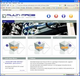 Multi-Made B.V.