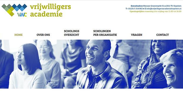 vrijwilligersacademiehaarlem.nl